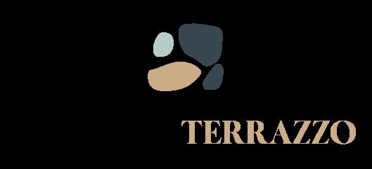 seamless-terrazzo-logo