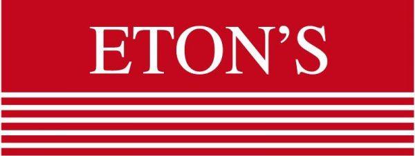 eton's-logo